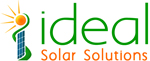 Ideal Solar Solutions